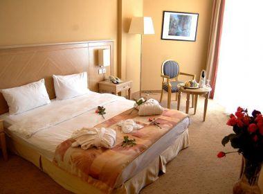 Lord S Palace Hotel Spa Casıno