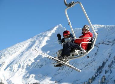 Günübirlik Kartalkaya Kayak Turu 1 (Skı Pass Dahıl) Hafta Içi