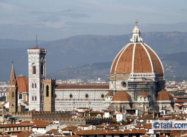 Sömestre Neo Klasık Italya Thy Ile 30 Ocak Hareketli
