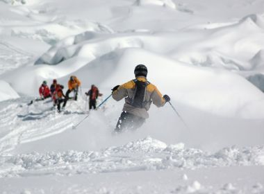 Günübirlik Kartalkaya Kayak Turu (Skıpass Dahil ) Hafta Sonu