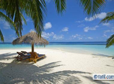 Sömestr Donemı Maldivler Singapur Phuket Emırates Hy Ile