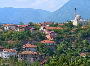 Batı Karadeniz Turu (1 Gece Otel Konaklamalı)