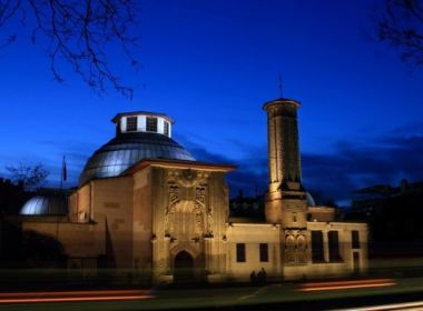 Konya Şeb-I Arus Turu 1 ( 2 Gece 3 Gün 1 Gece Otel Konaklamalı)